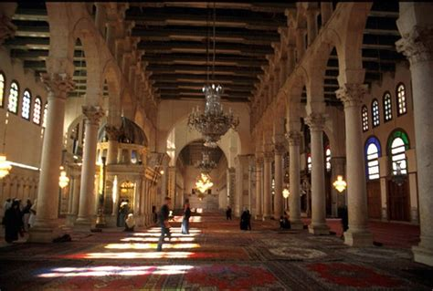 vocabulary  islamic architecture lecture notes