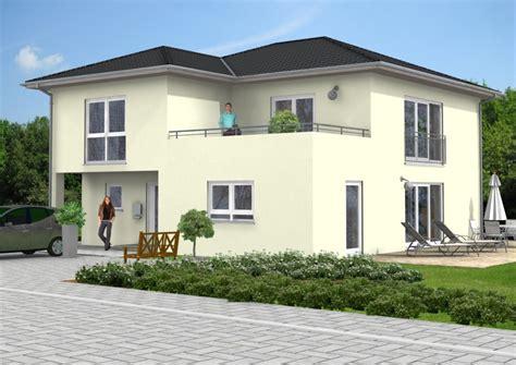 Modernes Haus Walmdach by Walmdach Haus 25