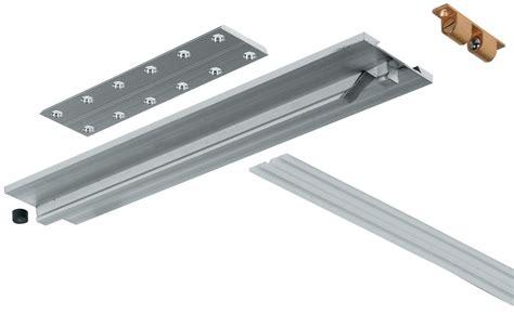 drop leaf desk hardware hafele 642 40 008 vario drop leaf fitting set silver