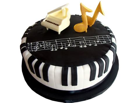 birthday cakes  lana