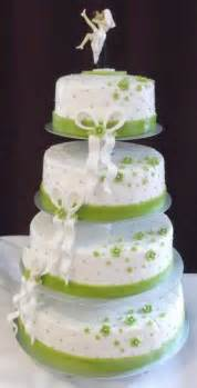 hochzeitstorte alles rund um die hochzeitsfeier wedding cakes and wedding cakes - Hochzeitstorte Ideen