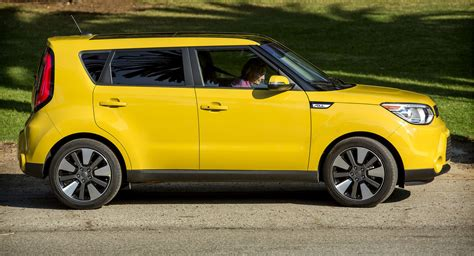 best 2014 family cars chicago tribune