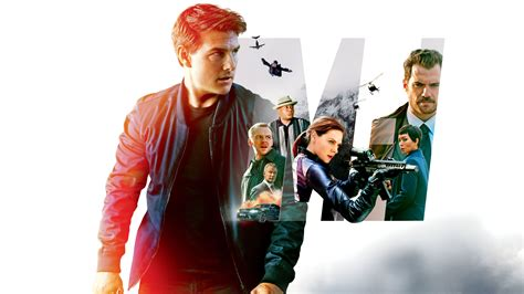 mission impossible  film complet en  vf hd