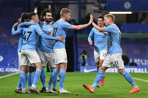 Manchester City Vs Brighton : Manchester City Vs Brighton ...