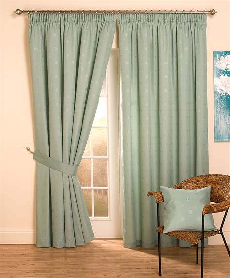 Thermal Curtains by Lined Thermal Curtains Curtain Ideas