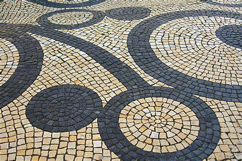 paver design patterns paver patterns