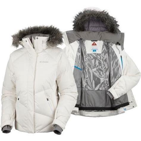 Permalink to Columbia Winter Jackets Women Canada