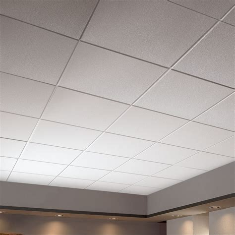 mesa lines armstrong ceiling solutions commercial