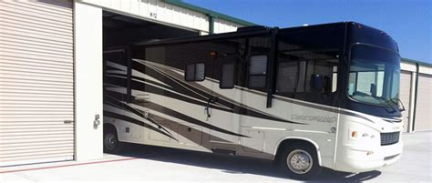 Boat Storage Rates by Rv Storage Rates 173 Find The Best Rv Storage Rates In The
