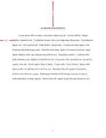 order  components thesis  dissertation guide unc chapel hill graduate school