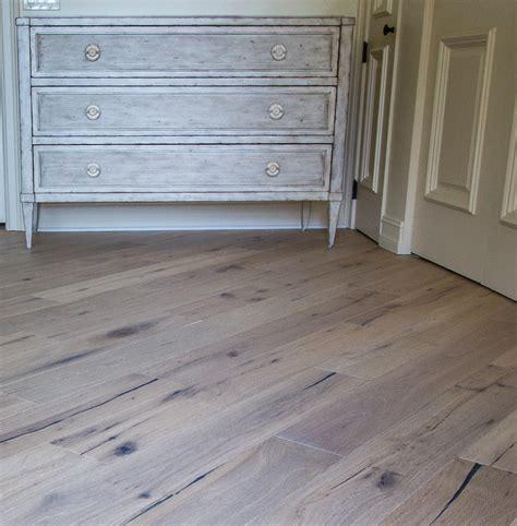 engineered or solid wood flooring engineered vs solid hardwood flooring what to know the wood floor companythe wood floor company