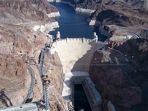 Hydroelectric Power In The United States