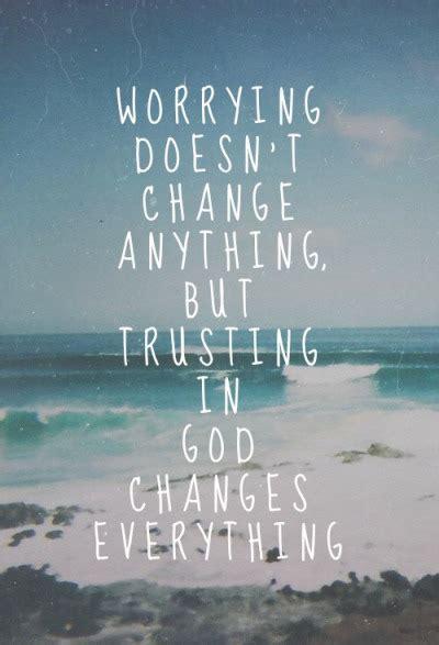 quotes  trust  god tumblr image quotes  relatablycom