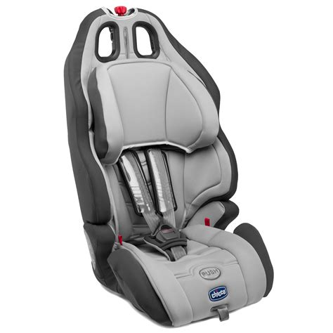 siege auto groupe 1 2 3 inclinable isofix siege auto groupe