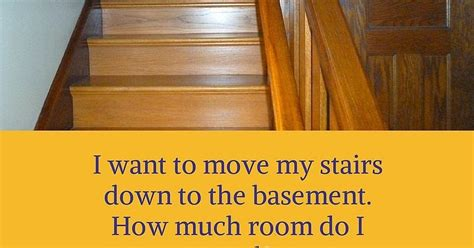 remodeling solutions  elings moving stairs    location