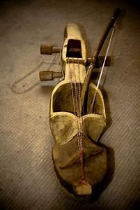 Nepali Sarangi  Nepali  U0938 U093e U0930 U0902 U0917 U0940   A Classical Musical