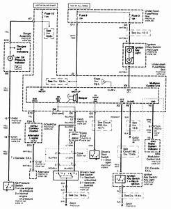 Honda Crv 2002 Radio Wiring Diagram
