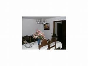 Le Bon Coin 72 Location Maison : le bon coin location maison nord ~ Dailycaller-alerts.com Idées de Décoration