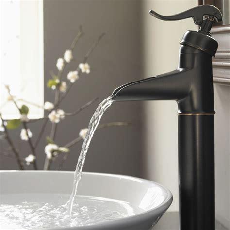 cheap faucets  bathroom