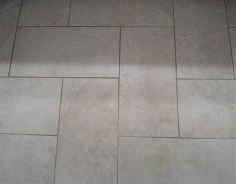 armstrong flooring deming nm 12 tile patterns 28 images tile layout patterns tiling contractor talk 12 x 24 floor tile