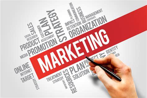 marketing programs 7 basics to building a successful arts marketing program