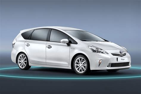 Toyota Prius by Toyota Prius Related Images Start 50 Weili Automotive