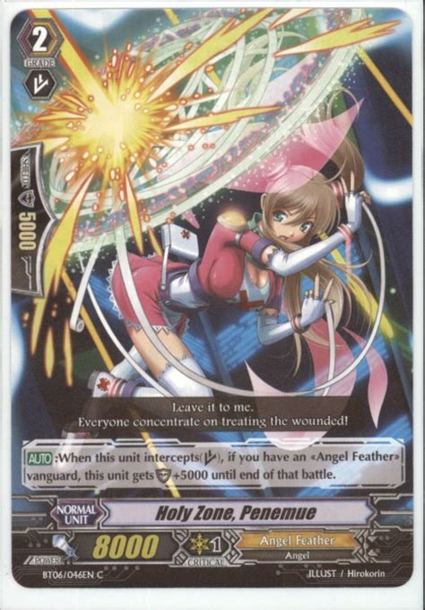 Below is my top 10 list of card games that can be played with a standard deck(s) of 52 cards. The Top Ten Cardfight!! Vanguard Cards That Need Rare Reprints! - Awesome Card Games