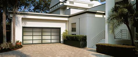 marko garage doors west palm contact marko garage doors palm county garage