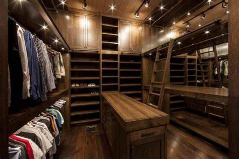 Images  Closet Organization  Men Dress