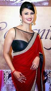 Divyanka Tripathi TV Serial Actress Free Photos Download