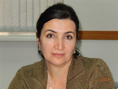 Iwpr Tajikistan Women With Hiv Facing Twice The Harassment Cabar Asia