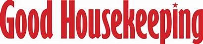 Housekeeping Magazine Times Ice Cream Toy Press