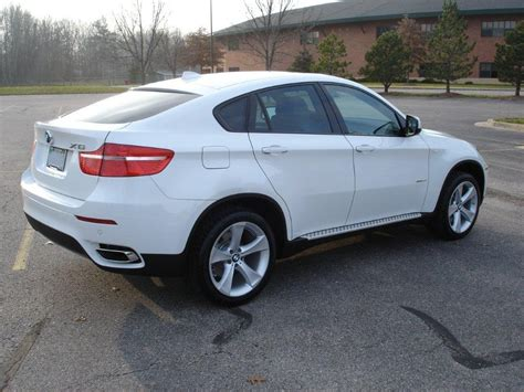 Bmw X6. Price, Modifications, Pictures. Moibibiki
