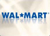 walmart customer service phone repair service customer trans union customer service
