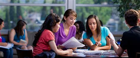 types  tutoring