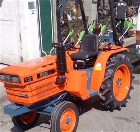 siege micro tracteur kubota micro tracteur kubota 21cv 4 rm 3 cylindres