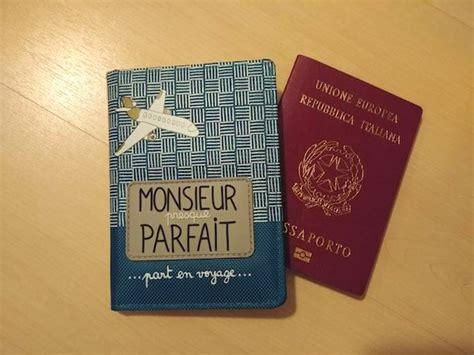 Consolato Italiano In Francia Rinnovare Il Passaporto In Francia Fare Richiesta Di