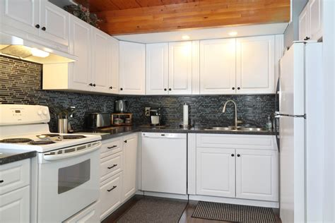 Thermofoil Cabinet Doors Edmonton by Thermofoil Kitchen Pro Construction Forum Be The Pro