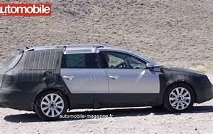 Hyundai La Garde : volkswagen la garde volkswagen foch concessionnaire volkswagen la garde auto occasion la garde ~ Medecine-chirurgie-esthetiques.com Avis de Voitures