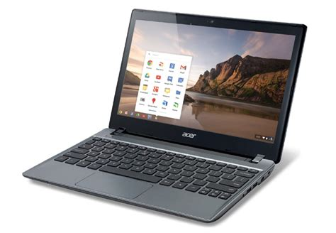 Chrome Resume After Sleep by Acer C7 Chromebook Arrives At Walmart For 199