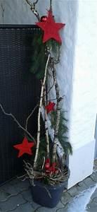 Weihnachtsdeko Aus Paletten : die besten 10 weihnachtsdeko aussen ideen auf pinterest weihnachtsdekoration f r drau en ~ Whattoseeinmadrid.com Haus und Dekorationen