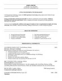 best resume format for freshers engineers free download doc to pdf civil engineer technologist resume template premium resume sles exle