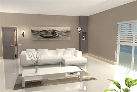 peinture decoration interieur maison abi