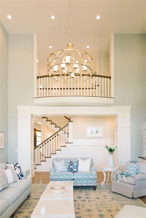 inspiring family home interiors home bunch interior