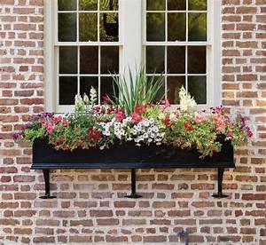Pflanzen Für Balkonkästen Sonnig : balkonk sten bepflanzen s dbalkon sonnig ideen sommer petunien pflanzen pinterest ~ Bigdaddyawards.com Haus und Dekorationen