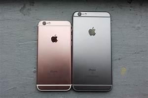 IPhone 6 : 16GB, 32GB, 64GB 128GB - Best Buy
