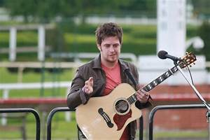 Lee DeWyze Chicago Homecoming – Photos, Videos and Recaps ...
