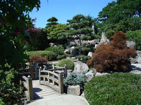 Japanischer Garten Freiburg by Opfinger Baggersee Bei Freiburg Einer Der Vielen