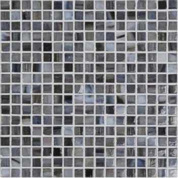 Fliesen Mosaik Berlin by Glasmosaik Glas Mosaik Glasmosaikfliesen Sicis Mosaik