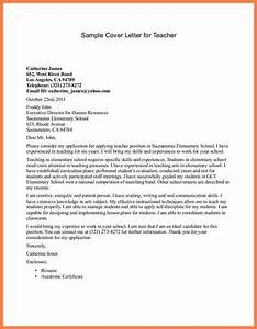 8 best company introduction letter company letterhead for Best cover letter introductions